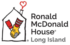 Ronald McDonald House - Long Island
