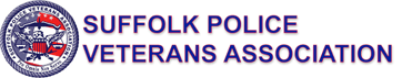 Suffolk Police Veterans Assocation